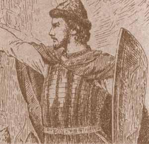 Александр Свирский - житие чудотворца и знамения от святых мощей