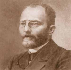 Yevgeni Chirikov Net Worth
