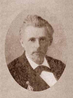 мельгунова фольклорист краткая биография