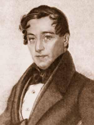 Петр никитич ткачев биография